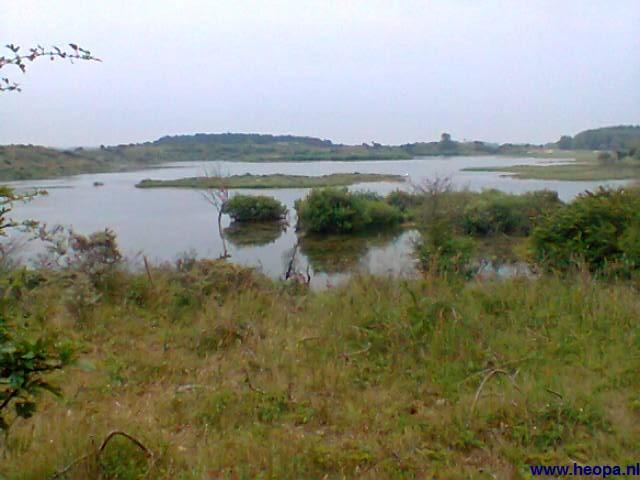 27-07-2013 Santpoort 28.01 Km  (25)