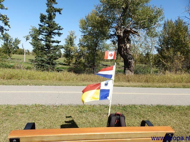 10-09-2013 Calgary  (43)