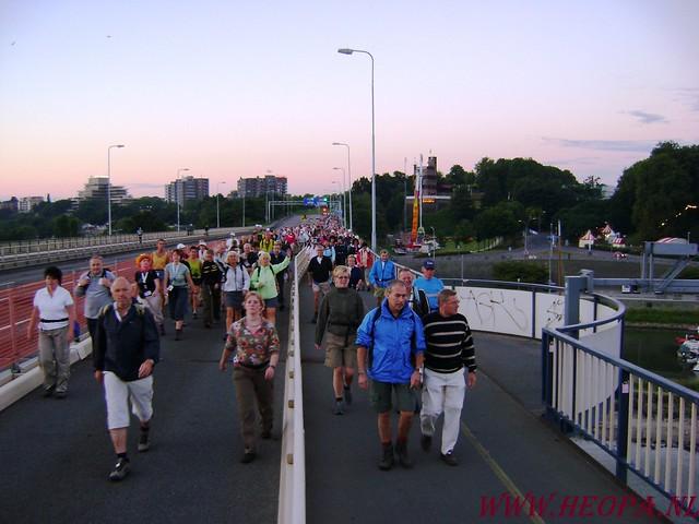 2008-07-15 1e wandeldag  (24)