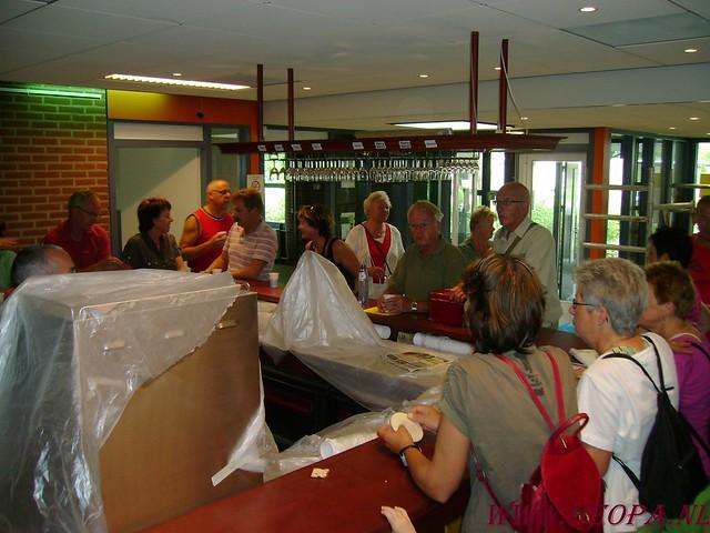 2007-07-15     Op weg naar Nijmegen. (13)