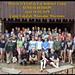 Summer Camp 2014 Senior Camp