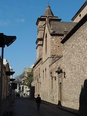 Córdoba Argentina Temple