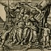"""Image from page 188 of """"PHILOSOPHIA PRACTICA"""" (1624)"""