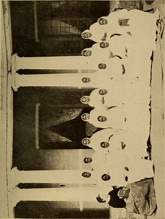 "Image from page 54 of ""A glimpse of India;"" (1909) 