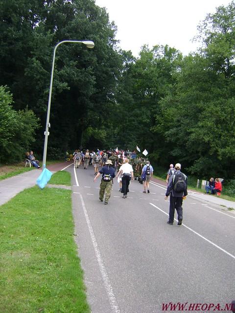 2008-07-17 3e wandeldag  (59)