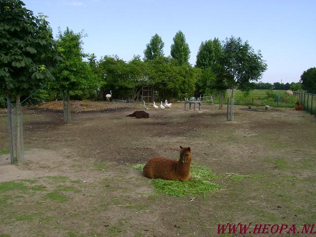 2007-07-18 2e wandeldag  (49)