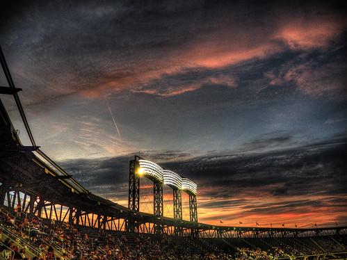 Citi Field 08-16-2014 1261 | by KimCarpenter NJ