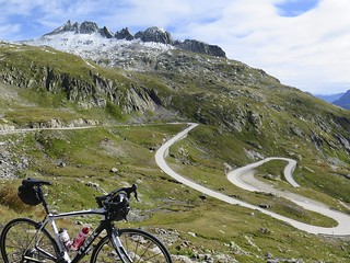 Passo della Novena | by will_cyclist
