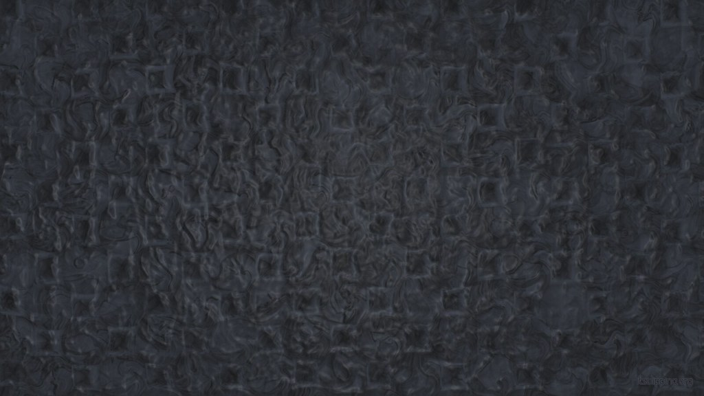 Grey Wallpaper 005 Grey Wallpaper 005 Another Simple Dar