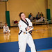 Sat, 09/13/2014 - 12:13 - Region 22 Fall Dan Test, held in Hollidaysburg, PA, September 13, 2014.  Photos are courtesy of Mrs. Leslie Niedzielski, Columbus Tang Soo Do Academy.