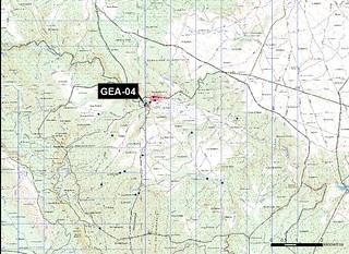 GEA_04_M.V.LOZANO_ESCUELAS_MAP.TOPO 1