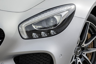 Mercedes-AMG-GT-2014-25