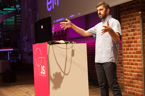 jsconfeu-2014-2934.jpg | by PhotoVerite