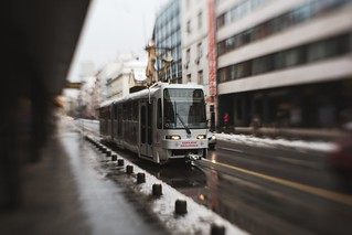 Lensbaby07 | by alen.rob