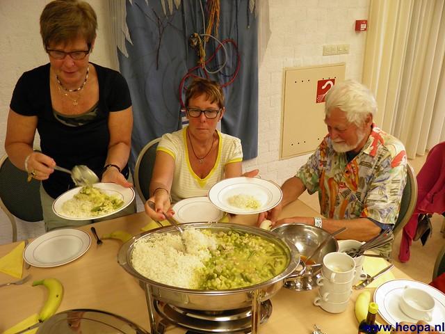 18-07-2012 2e dag Nijmegen  (75)