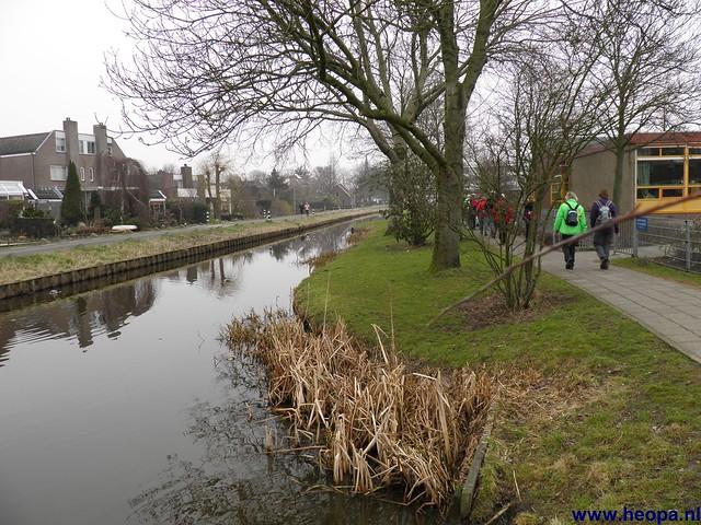 03-03-2012   Voorschoten       25 Km (32)
