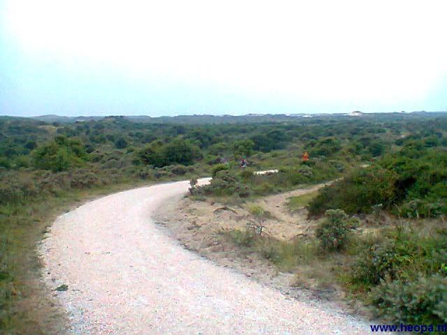 27-07-2013 Santpoort 28.01 Km  (22)