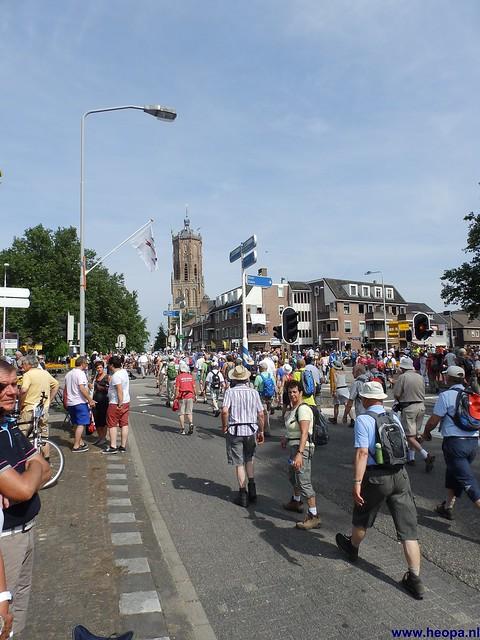 16-07-2014 1e dag Nijmegen (41)