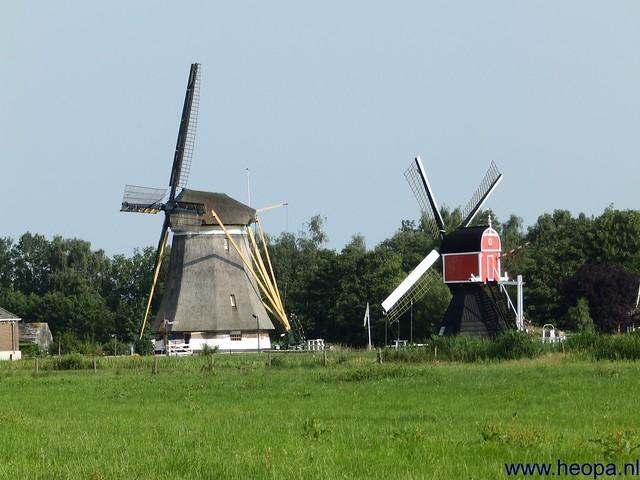 06-07-2013 Utrecht 37.5 Km (39)