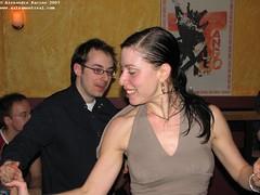 sam, 2007-02-24 18:37 - IMG_0239-Christian et Sonia