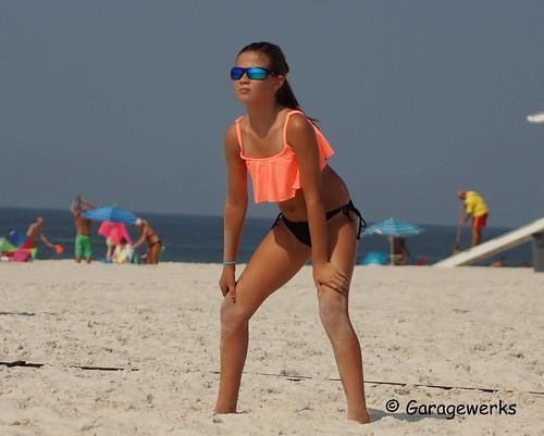 woman beach girl sport female court sand all child gulf sony sigma tournament volleyball shores 50500mm views50 views100 views200 views250 views150 f4563 slta77v