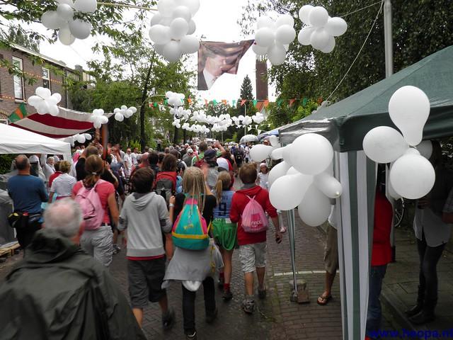19-07-2012 3e dag Nijmegen (90)