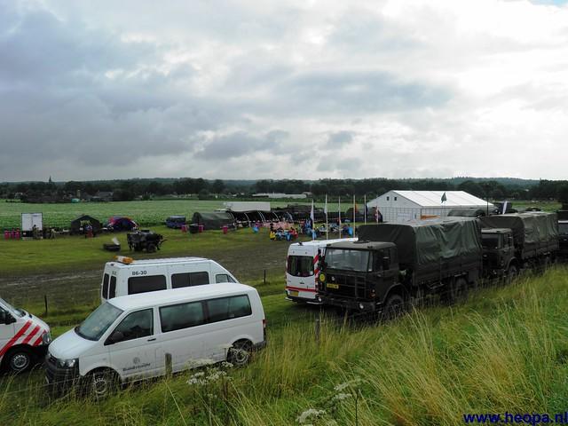 19-07-2012 3e dag Nijmegen (15)
