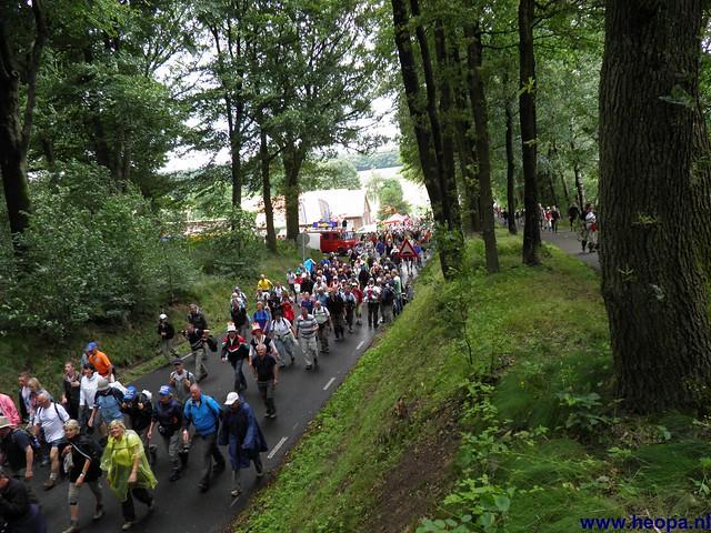 19-07-2012 3e dag Nijmegen (82)