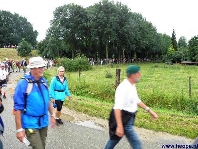 17-07-2012 1e dag Nijmegen (25)