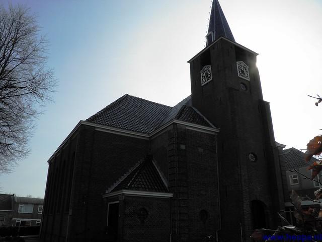 24-03-2012 rs'80 Bleiswijk 25 Km  (27)