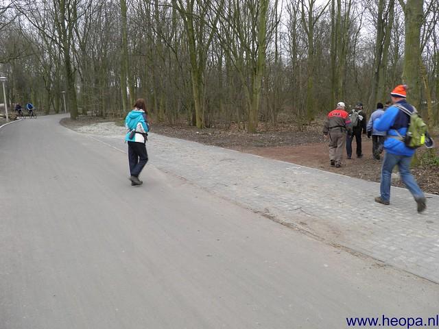 02-03-2013 Kijkduin (21)