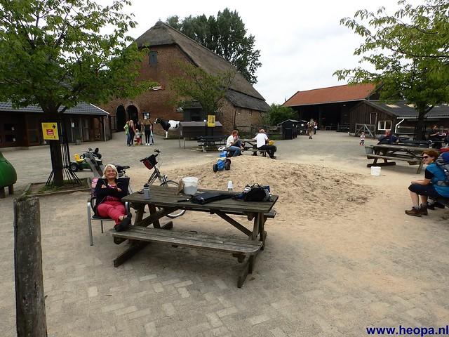28-06-2014 Huissen 43 Km (81)