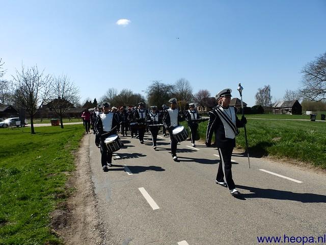 20-04-2013 Geldermalsen 33 km  (162)