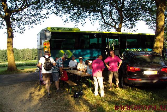 21-07-2010       2e Dag  (19)