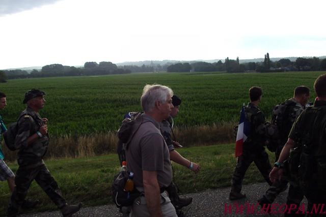 22-07-2010     3e dag  (22)