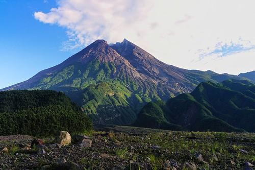 indonesia leicam9 merapimountain volcano yogyakarta leica m 50mm f095 central java noctilux