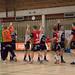 Sporting NeLo - Aalsmeer (01-02-2014)