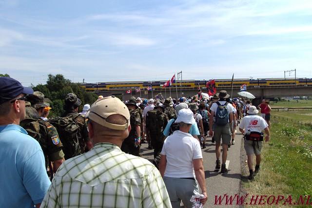 20-07-2010   1e dag   (77)