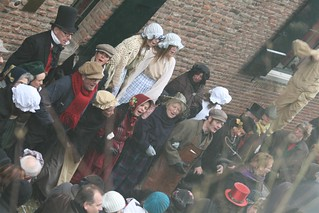 Dickens 2010 zaterdag 199 | by Dickensfestijn
