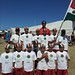 False Bay Nippers at Lifesaving South Africa Champs