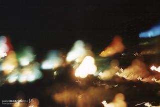 Light-by-Hand-08 | by @jbedrina
