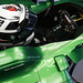 2014 Belgian Grand Prix: FP1 & FP2 by CaterhamF1