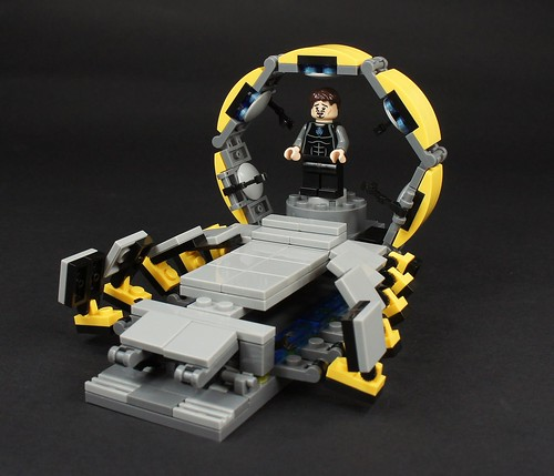 LEGO-Marvel-Super-Heroes 005