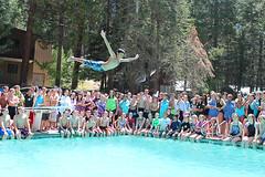 JH Summer Camp 2014-51