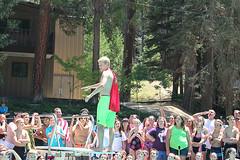 JH Summer Camp 2014-55