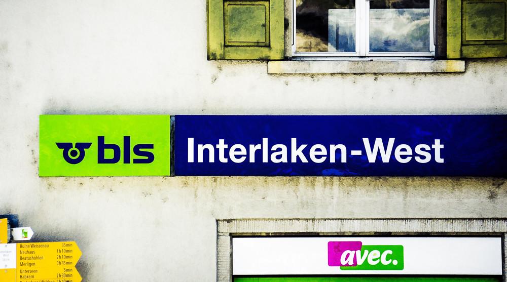 Interlaken 5774-66-Edit