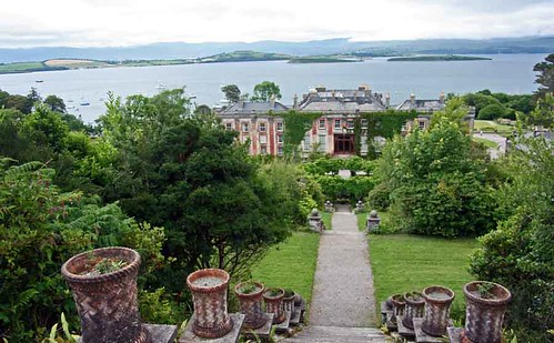 Bantry House3 | by hberthone