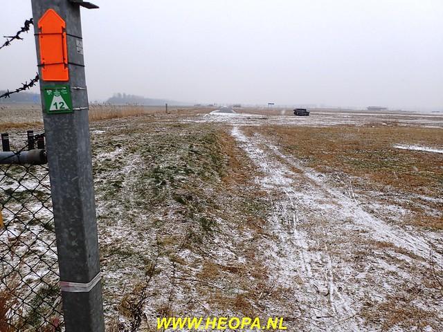 2017-02-11       Nobel-Horst       Almere  26 Km (11)