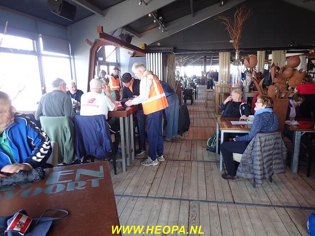 2017-03-01          Zandvoort  25 Km  (75)