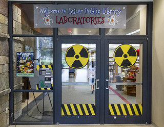 LPL Laboratories